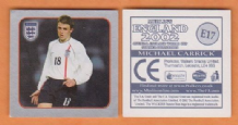 England Michael Carrick West Ham United